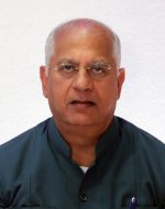 dr_amrit_bhatia